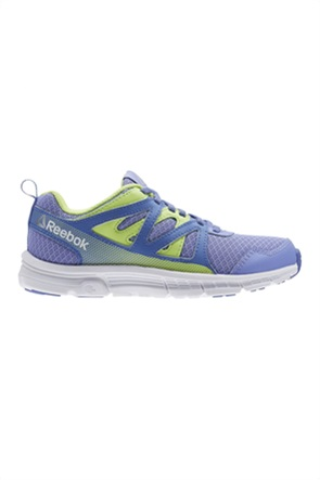 Reebok παιδικά αθλητικά παπούτσια ''Run Supreme 2.0''