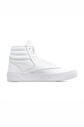 Reebok γυναικεία sneakers ''Freestyle High Nova''