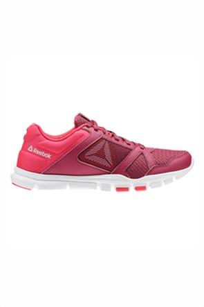Reebok γυναικεία αθλητικά παπούτσια ''Yourflex Trainette 10''
