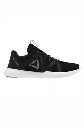 Reebok γυναικεία αθλητικά παπούτσια με κεντημένο λογότυπο ''Reago''