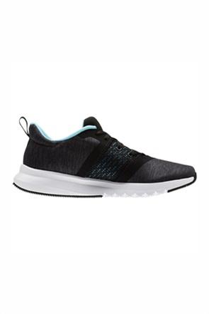 Reebok γυναικεία αθλητικά παπούτσια ''Print Lite''