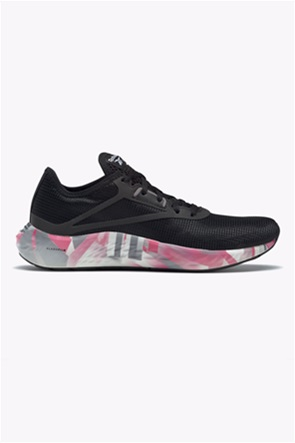 Reebok γυναικεία αθλητικά παπούτσια ''Flashfilm Train 3.0''