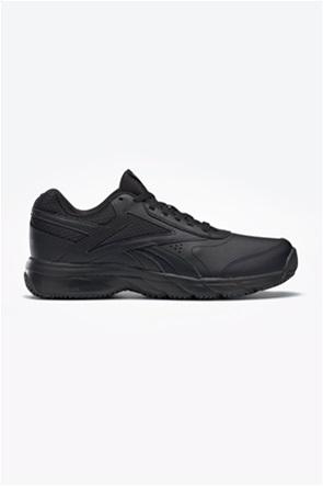 Reebok γυναικεία αθλητικά παπούτσια ''Work N Cushion 4.0''