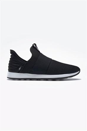 Reebok γυναικεία mesh παπούτσια ''Ever Road DMX Slip-On 4''