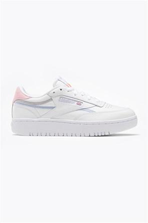 Reebok γυναικεία sneakers ''Club C Double''