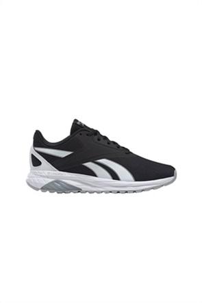 """Reebok γυναικεία αθλητικά παπούτσια """"Liquifect 90"""""""
