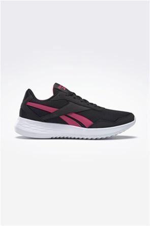 Reebok γυναικεία αθλητικά παπούτσια running ''Energen Lite''