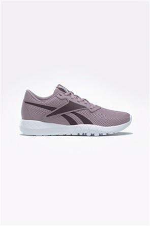 "Reebok γυναικεία αθλητικά παπούτσια ""Flexagon Energy 3"""