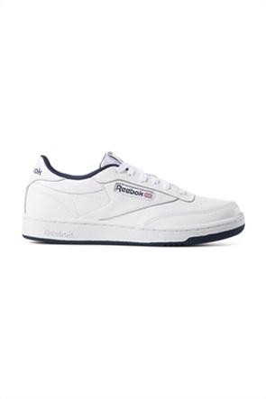 Reebok παιδικά sneakers ''Club C''