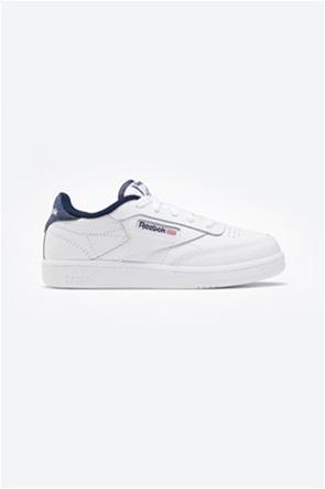 Reebok παιδικά αθλητικά sneakers ''Club C 85''