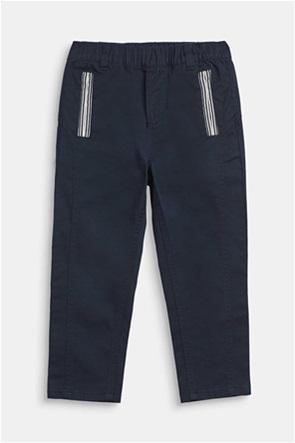Esprit παιδικό  παντελόνι με ελαστική μέση