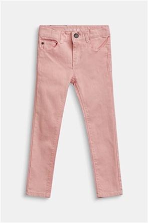 Esprit παιδικό τζην παντελόνι πεντάτσεπο (2-8 ετών)