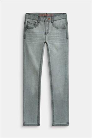 Esprit παιδικό τζην παντελόνι με ξεβαμμένη όψη (9-14 ετών)