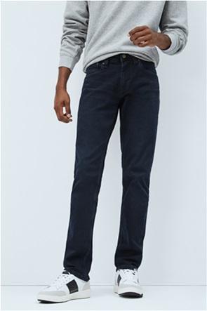 Pepe Jeans ανδρικό τζην παντελόνι πεντάτσεπο Regular Fit ''Cash'' (34 L)