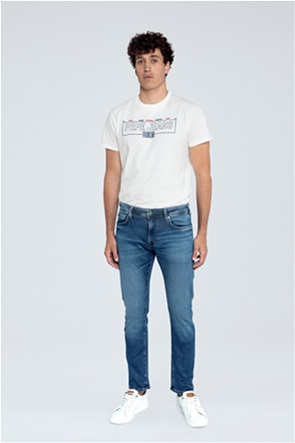 Pepe Jeans ανδρικό τζην παντελόνι ''Stanley''