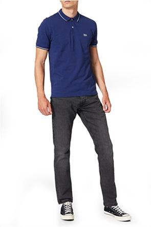 Pepe Jeans ανδρικό τζην παντελόνι πεντάτσεπο Regular Fit ''Cash'' (34L)