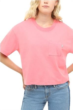 66617e9175c8 ΓΡΗΓΟΡΗ ΑΓΟΡΑ. VANS · Vans γυναικείο T-shirt ...