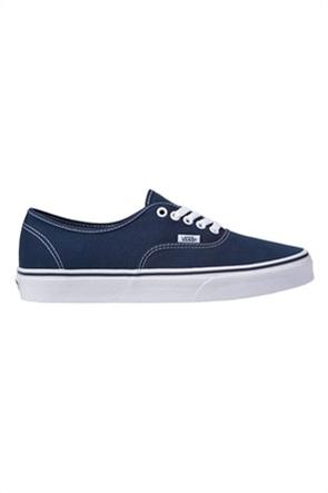 Vans unisex sneakers Authentic