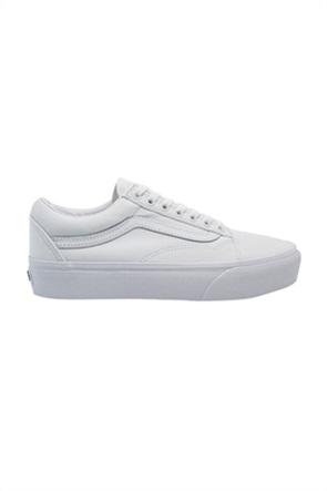 Vans unisex sneakers Platform Old Skool
