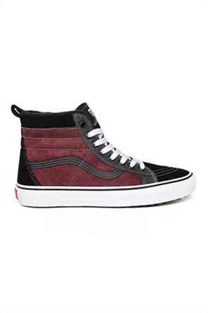 Vans unisex suede sneakers ''Sk8-High MTE''