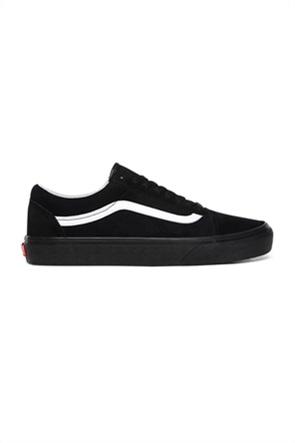 Vans unisex sneakers ''Old Skool''