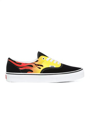 Vans unisex sneakers ''Flame Εra''