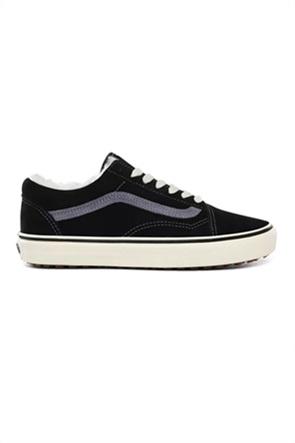 Vans unisex sneakers ''Old Skool MTE''