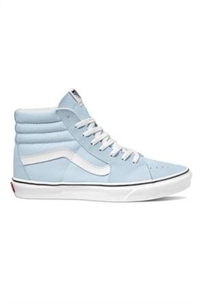 Vans unisex suede sneakers '' UA Sk8-High''