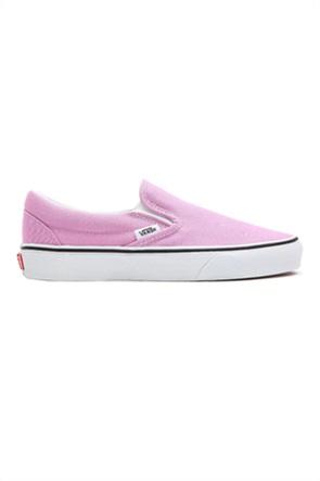 Vans unisex sneakers ''UA Classic Slip-on''