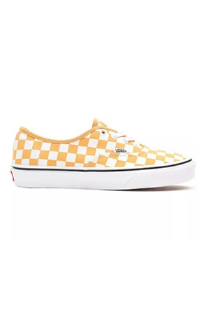 Vans unisex sneakers ''Checkerboard Authentic''