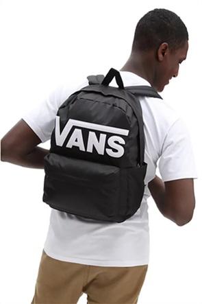 "Vans ανδρικό backpack με κεντημένο λογότυπο ""Old School Drop V"""