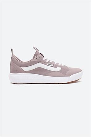 Vans unisex sneakers ''UltraRange Exo''