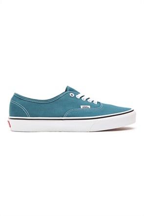"""Vans unisex sneakers """"Era"""""""