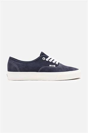 """Vans unisex sneakers suede """"Authentic"""""""