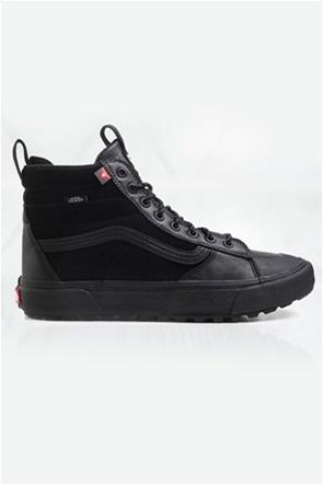 "Vans unisex sneakers μποτάκια 'Sk8-Hi Mte-2"""