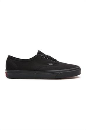 Vans unisex sneakers ''Authentic''