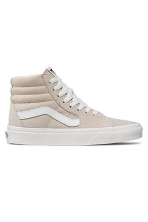 Vans unisex sneakers μποτάκια ''SK8-HI''