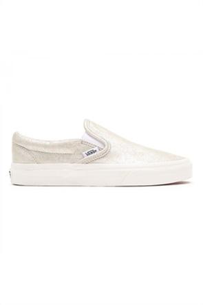 Vans unisex παπούτσια ''Classic Slip-On''