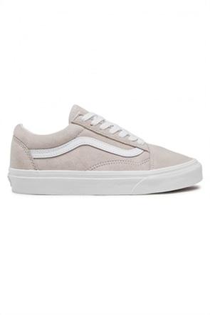 """Vans unisex sneakers """"Old Skool"""""""