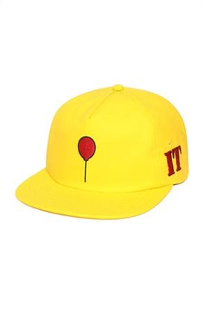 """Vans unisex καπέλο """"X IT JOCKEY"""""""
