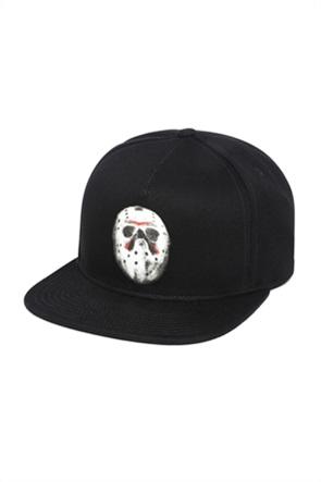 "Vans unisex καπέλο ""X FRIDAY THE 13TH"""