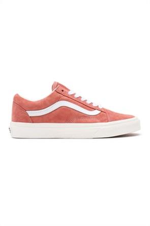 """Vans unisex sneakers με κορδόνια """"Old Skool"""""""