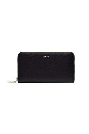 DKNY γυναικείο πορτοφόλι ''Βryant''