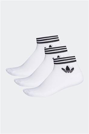 Adidas ανδρικές κάλτσες ''Trefoil'' (3 τεμάχια)