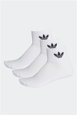Adidas ανδρικές αθλητικές κάλτσες (3 τεμάχια)