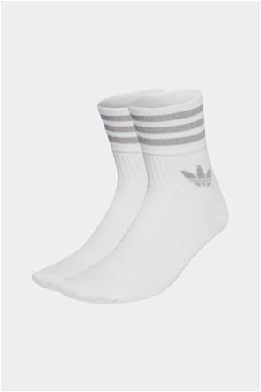 Adidas ανδρικές αθλητικές κάλτσες (2 τεμάχια)