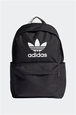 "Adidas ανδρικό backpack ""Adicolor"""