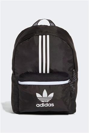 Adidas unisex σακίδιο πλάτης με logo print ''Adicolor Classic''