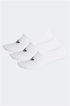 Adidas ανδρικές κάλτσες ''No-Show'' (3 τεμάχια)
