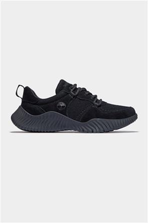 "Timberland γυναικεία sneakers ""Truecloud Ek"""